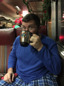 Drew Coffee